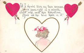 vad000293 - Valentine's Day