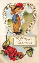 vad000295 - Valentine's Day