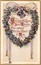 vad000299 - Valentine's Day