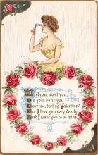 vad000301 - Valentine's Day