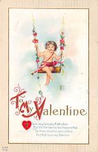 vad000303 - Valentine's Day