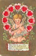 vad000305 - Valentine's Day
