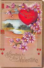 vad000307 - Valentine's Day