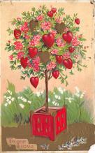 vad000309 - Valentine's Day