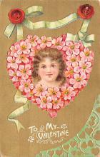 vad000315 - Valentine's Day