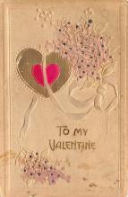 vad000321 - Valentine's Day