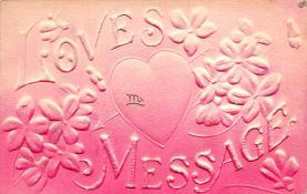 vad000325 - Valentine's Day