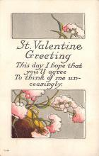 vad000331 - Valentine's Day