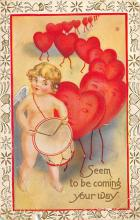 vad000333 - Valentine's Day