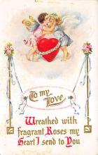 vad000339 - Valentine's Day