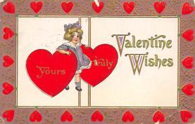 vad000341 - Valentine's Day