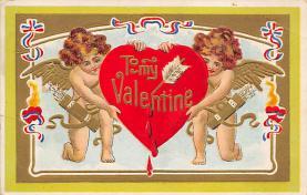 vad000343 - Valentine's Day