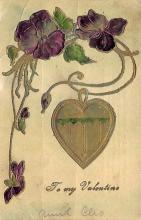 vad000345 - Valentine's Day