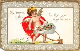 vad000351 - Valentine's Day