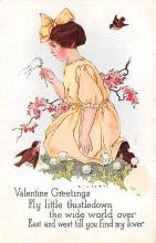 vad000357 - Valentine's Day
