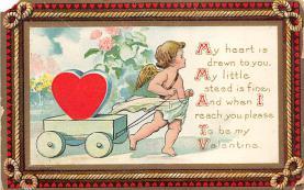 vad000359 - Valentine's Day