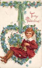 vad000373 - Valentine's Day