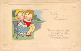 vad000381 - Valentine's Day