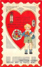 vad000383 - Valentine's Day