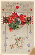 vad000385 - Valentine's Day