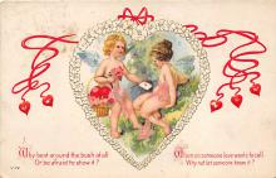 vad000497 - Valentine's Day