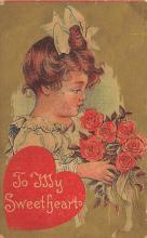 vad000499 - Valentine's Day
