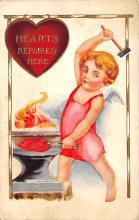 vad000509 - Valentine's Day