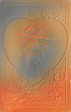 vad000529 - Valentine's Day
