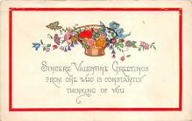 vad000531 - Valentine's Day