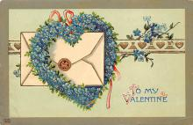 vad000533 - Valentine's Day