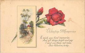 vad000535 - Valentine's Day