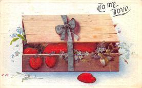 vad000537 - Valentine's Day