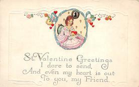vad000545 - Valentine's Day