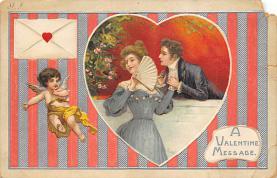 vad000547 - Valentine's Day