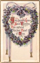 vad000549 - Valentine's Day