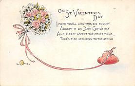 vad000559 - Valentine's Day