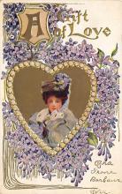 vad000561 - Valentine's Day