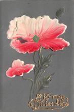vad000573 - Valentine's Day