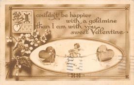 vad000575 - Valentine's Day