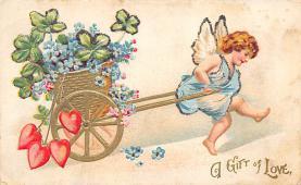 vad000581 - Valentine's Day