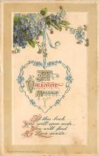 vad000583 - Valentine's Day