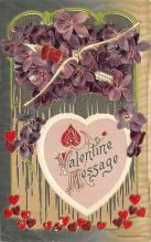vad000585 - Valentine's Day