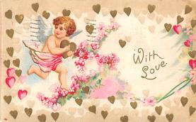 vad000593 - Valentine's Day