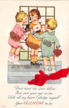 vad000595 - Valentine's Day