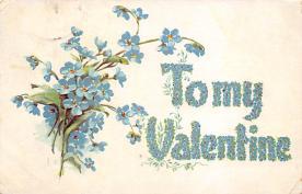 vad000623 - Valentine's Day
