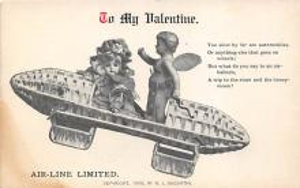 vad000649 - Valentine's Day