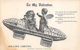 vad000651 - Valentine's Day