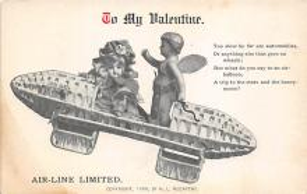 vad000653 - Valentine's Day