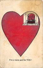 vad000679 - Valentine's Day