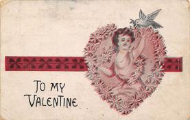 vad000695 - Valentine's Day